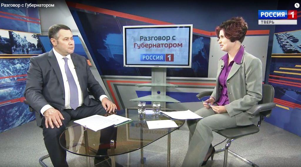 Пьяные канал россия с диалогами сделала