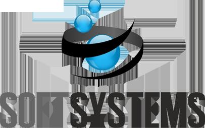 Софт Системс - сопровождение организаций, 1С, ремонт компьютеров